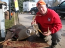 Buck Pole 2009