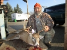 Buck Pole 2010