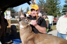 Buck Pole 2012