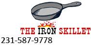 IronSkillet