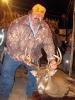 Buck Pole 2009