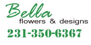 Bella Ad